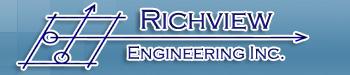 Richview Engineering Inc.